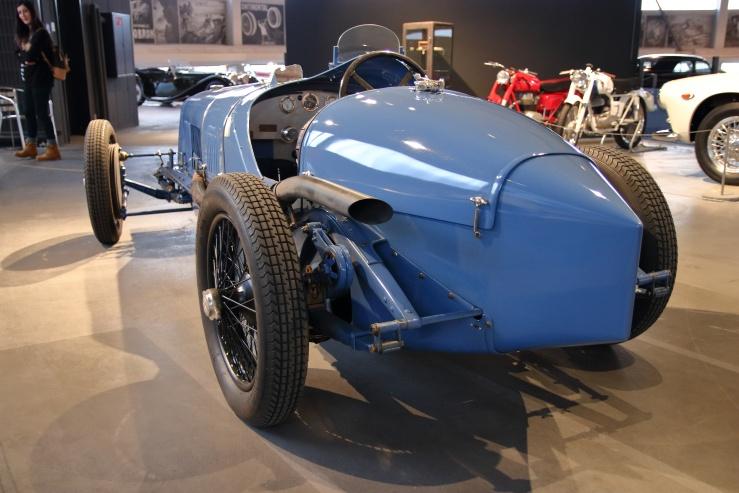 1510-5