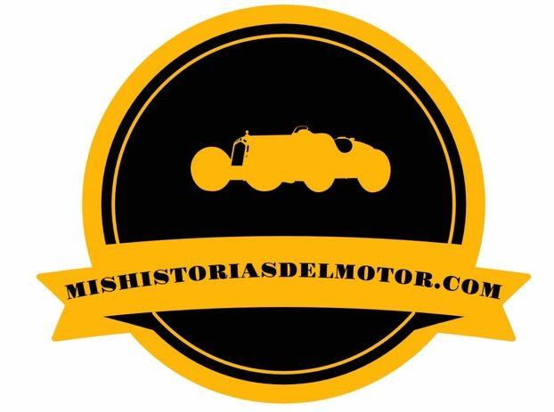 Mis historias del motor